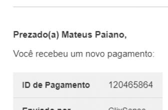 121º Pagamento ClixSense $142  março 2019
