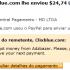 SurfandoWeb Site PTC Brasileiro