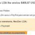 Use Clix Paga? Useclix é Scam – Site fechado