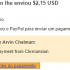 $350 Ao mês no ClixSense – Como é possível