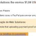 6º Pagamento PVTraffic $3,9 08 outubro