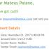 9º Pagamento CoinPot  BitFun e Bonus Bitcoin 0.01 BTC
