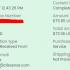 2 Últimos pagamentos FMGClique R$200 10 Junho