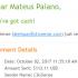 75º Pagamento Neobux $107  04 Outubro 2017