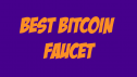 Best Bitcoin Faucets faucet LTC, BTC, ETH e Doge