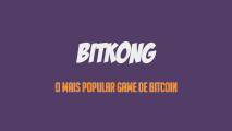BitKong como funciona e como jogar