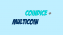 CoinDice e MultiCoin 2 sites para ganhar Criptomoedas