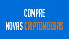 Binance a melhor Exchanges Criptomoedas 2020