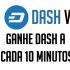 50º Pagamento Paidverts $10 via Bitcoin 29 11 2017