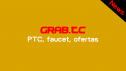 Grab.TC PAGA? como funciona é confiável? Analise complete