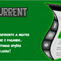 InnoCurrent é scam, innocurrent is scam
