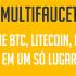 Quanto vai valer o Bitcoin em 2018?