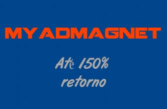 Myadmagnet Scam