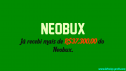 Neobux PAGA? como funciona o Neobux