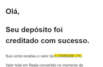 Pagamento paidverts R$78 outubro 2019