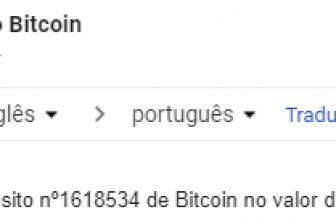 Pagamento TrustBTCFaucet 0.00107 BTC Dezembro 2018