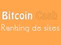 Ranking melhores Faucets para ganhar Bitcoin Cash
