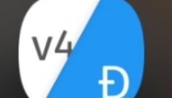 Ganhe Dogecoins Gratis com esse aplicativo
