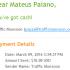 10º Pagamento Cashtravel $1,04 10 Março