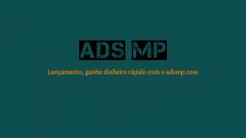 ADS MP como funciona como ganhar dinheiro