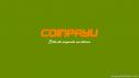 Coinpayu PAGA? é confiável? PTC que paga em bitcoin