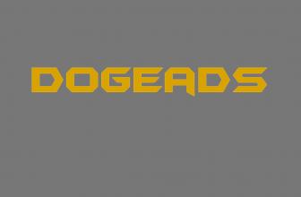 dogeads é um bom site para ganhar DogeCoin