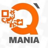 Ganhe dinheiro sem sair de casa – Q'Mania