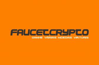 Faucet Crypto PAGA? Faucet Tron Bitcoin Ethe Litecoin