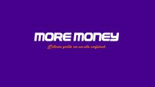 More Money PAGA? até $500 por hora em Bitcoin