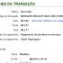Ganhe Clicando – PTC Brasileiro Scam