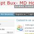 5º Pagamento DinBux – Top PTC Brasileiro